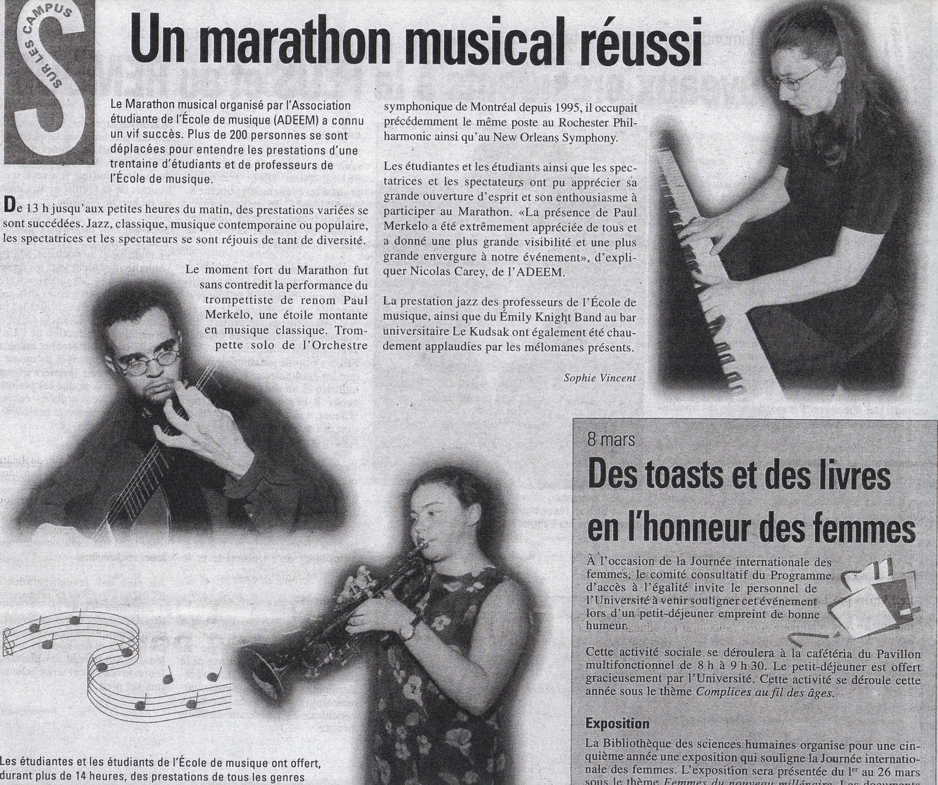 Journal Marathon musical.jpg